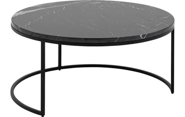 Tischfüsse metall bei Eichenholzprofi.de